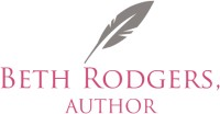 Beth Rodgers, Author
