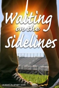 waitingonthesidelines