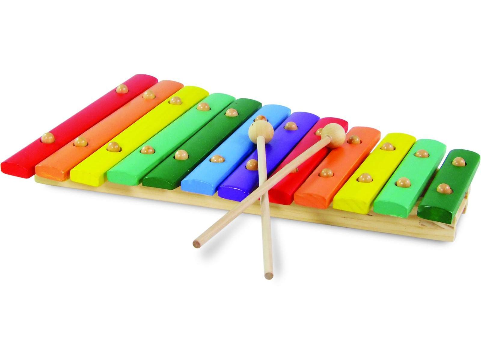X Is For Xylophone Day 24 Of A To Z Challenge Beth Rodgers Author