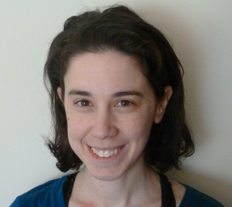 Beth Rodgers, Author Editing Services